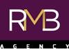 RMB Agency